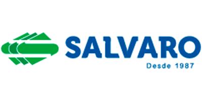 Salvaro Madereira