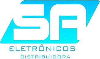 SA Eletrônicos