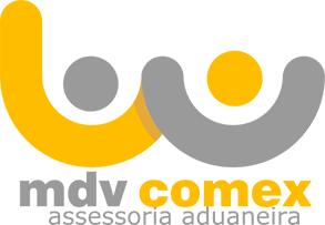 MDV Comex