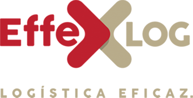 Effexlog