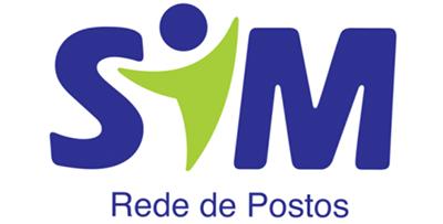 Rede de Postos SIM