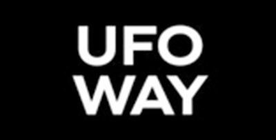 Ufo Way
