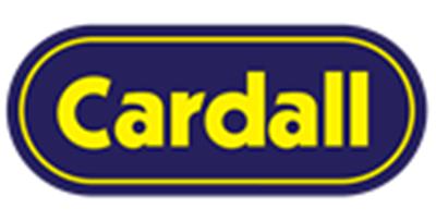 Cardall