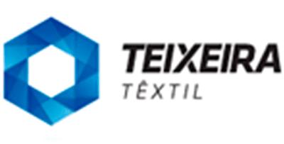 Teixeira Têxtil