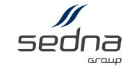 Sedna group
