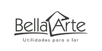 Bella Arte