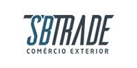 SBTrade