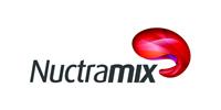 Nuctramix