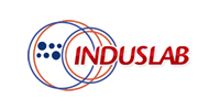 Induslab