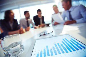 Business Intelligence (BI): o que é e por que ele é fundamental para sua empresa?