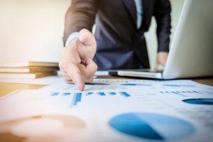 6 Benefícios de implementar o Business Intelligence no seu negócio