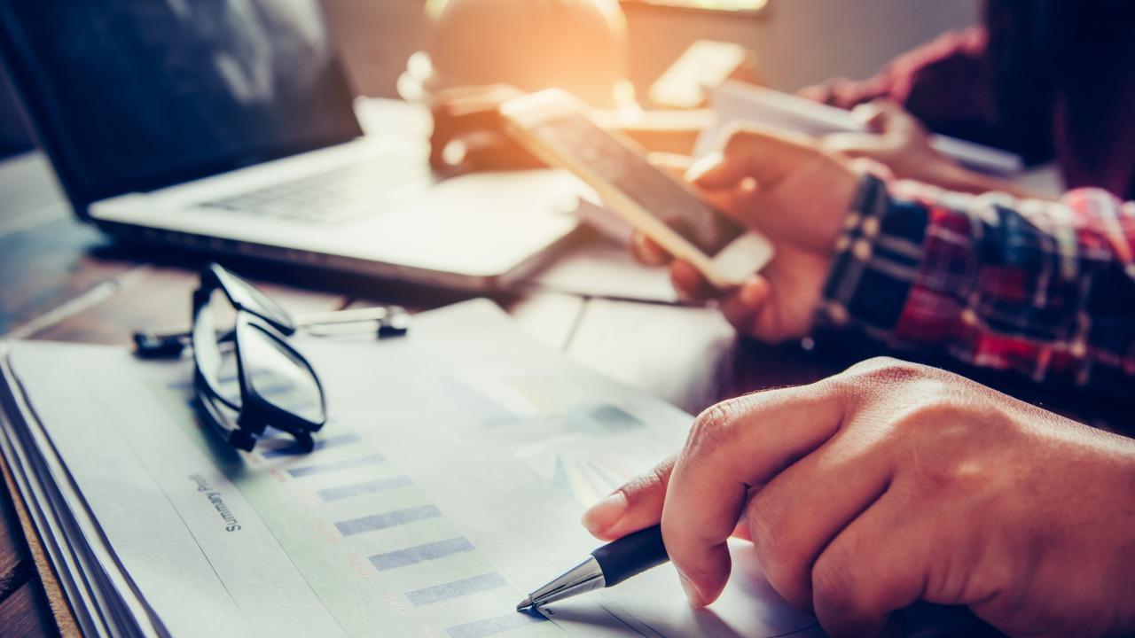 Qualidade dos dados: o que é e qual a importância para o seu negócio?
