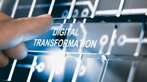Transformação digital: entenda por que sua empresa precisa implementá-la!