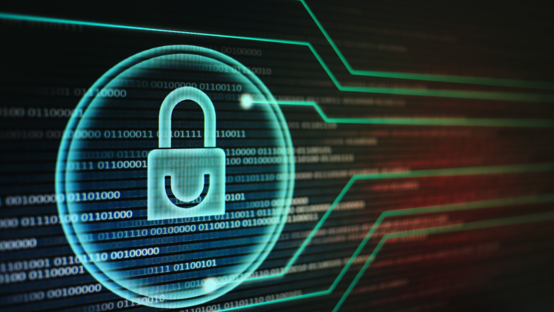 LGPD e o RH: Qual o impacto da nova lei de proteção de dados na gestão de pessoas?