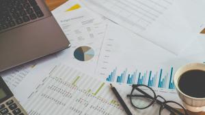 Gestão financeira: a tecnologia como a grande aliada das empresas
