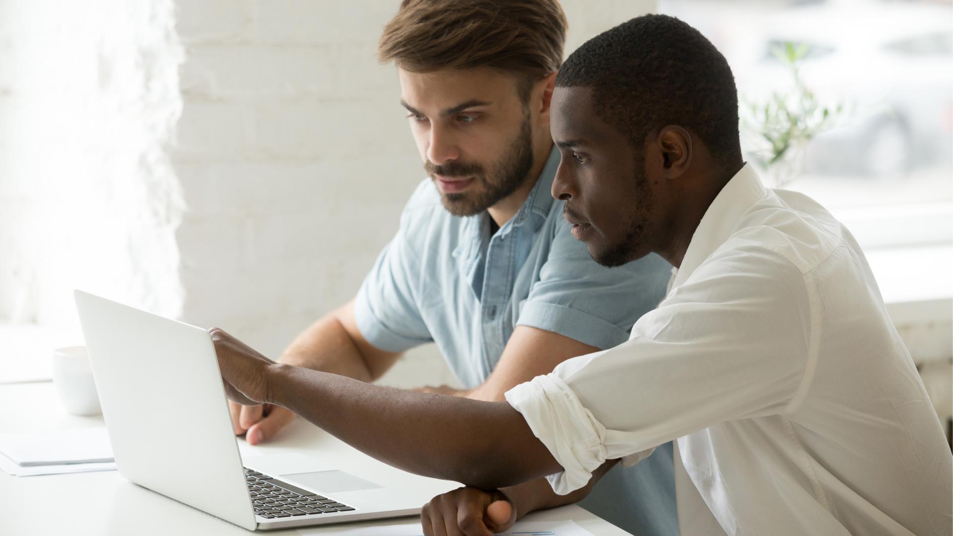 5 Sinais de que sua empresa precisa de uma solução de BI