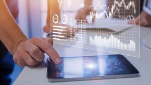 Como a ferramenta de People Analytics pode otimizar a emissão das folhas de pagamento?